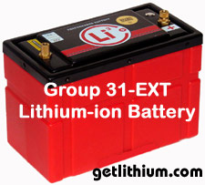 Click here for details on this battery