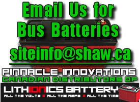 Email us at siteinfo@shaw.ca for commercial , large-scale and custom battery inquiries...