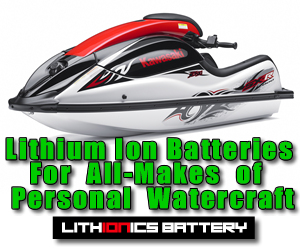 Click here for lithium ion batteries for personal watercraft