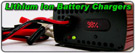 Lithionics smart lithium-ion battery charger page...