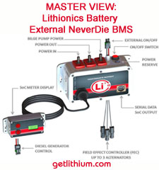 Click here for a larger image of this lithium-ion battery management system...