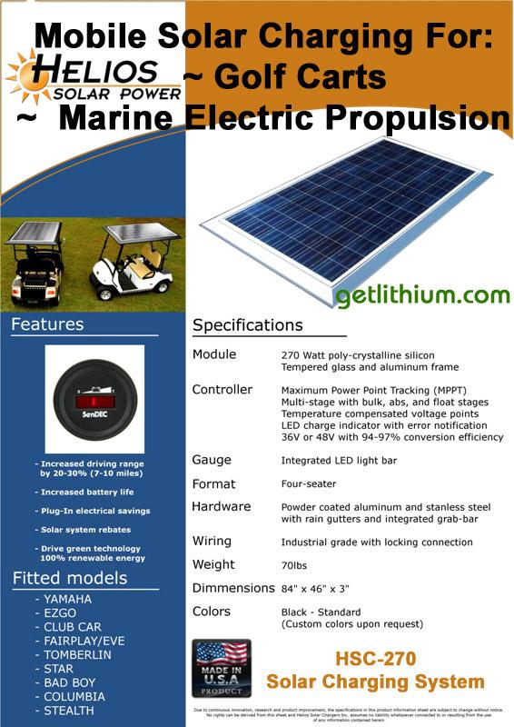 solar power panels for golf carts custom spec yamaha electric golf cart wiring diagram jn8 columbia electric golf cart wiring diagram