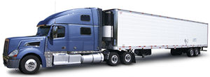 Click here for Commercial Truck and Heavy Duty Diesel Machinery lithium ion batteries...