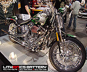 Click here for a larger image of this motorcycle...