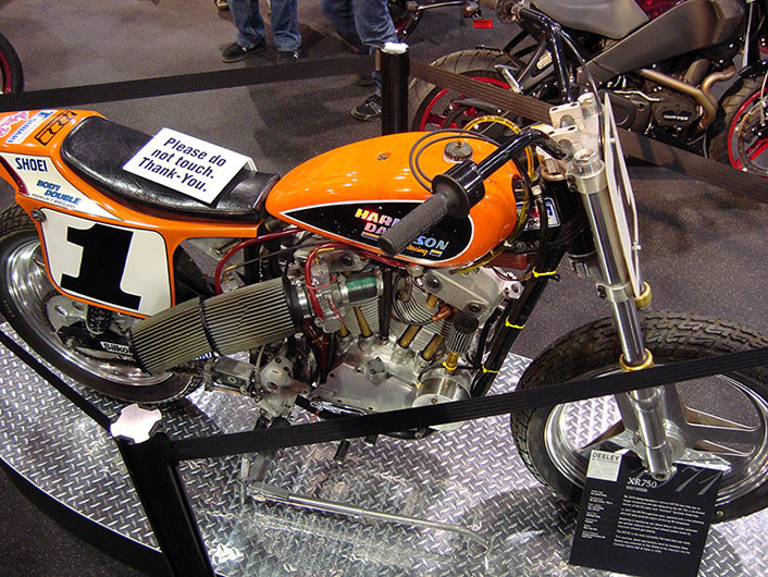 Motorcycles Makes And Models of All Makes And Models
