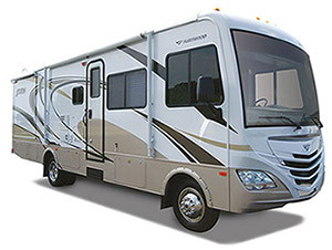 Lightweight, powerful, longlasting lithium ion  batteries for all makes and models of Recreational Vehicles