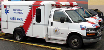 "We offer special ""Fleet Pricing Programs"" for EMS and Ambulance Fleets."