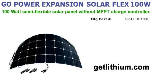 Solar String Kit Kw Large in addition Rvss Folding Solar Panels likewise Mobile Suites Rssa Solar furthermore Mtsrv P T in addition Hyg Vqnl Sl. on used rv solar panel kit