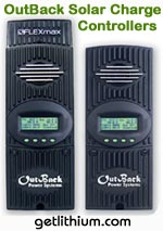 OutBack Power Off Grid Energy & Solar Power Page: OutBack ... on
