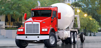 Click here for the Commercial Trucks detail page...