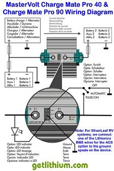 Balmar/ DC Power Solutions/ Nations Alternator upgrades and ... on john deere a wiring diagram, john deere 70 wiring diagram, john deere 4630 wiring diagram, john deere 830 wiring diagram, john deere 3720 wiring diagram, john deere 4600 wiring diagram, john deere 4410 wiring diagram, john deere 4115 wiring diagram, john deere g wiring diagram, john deere 50 wiring diagram, john deere 2320 wiring diagram, john deere 2150 wiring diagram, john deere 430 wiring diagram, john deere 2520 wiring diagram, john deere f510 wiring diagram, john deere 4520 wiring diagram, john deere 650 wiring diagram, john deere 3520 wiring diagram, john deere 720 wiring diagram, john deere 2550 wiring diagram,