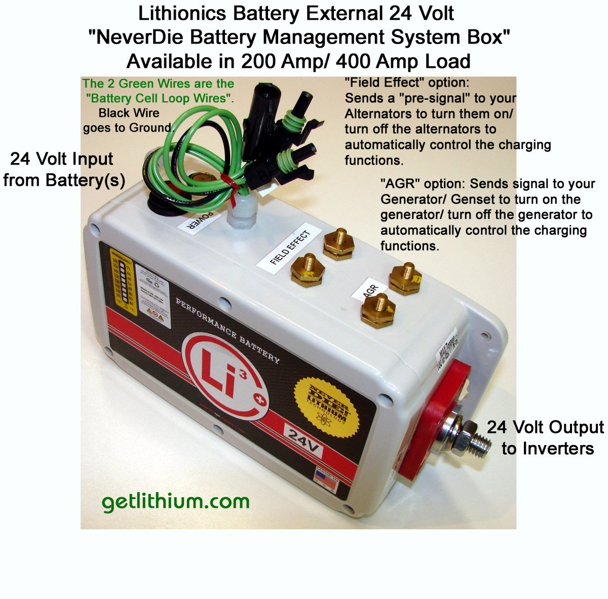 battery management systems for large lithium ion battery packs pdf