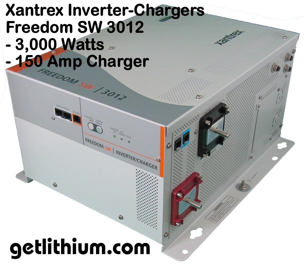 Xantrex inverter wiring diagram library