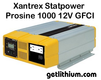 Off Grid Energy System Solar Power Inverter/ Converter Page: Xantrex Xantrex Inverter Byp Wiring Diagram on