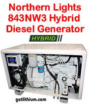 Click here to visit the diesel electric hybrid generators page...