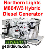 Click here to visit our alternate energy page and diesel backup generator information